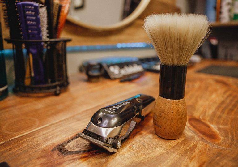 Jak przygotować salon fryzjerski i kosmetyczny na otwarcie? Rząd wydał szczegółowe wytyczne