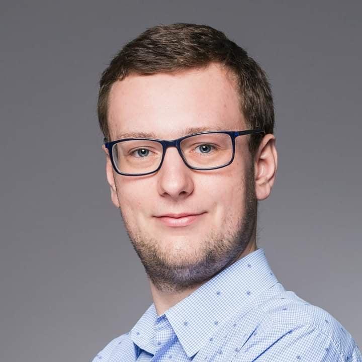 Cezary Bronszkowski