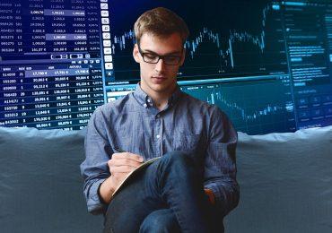 Czarne chmury nad inwestorami FIZ. KNF: Nakładamy kary. Trwają kontrole w wybranych podmiotach