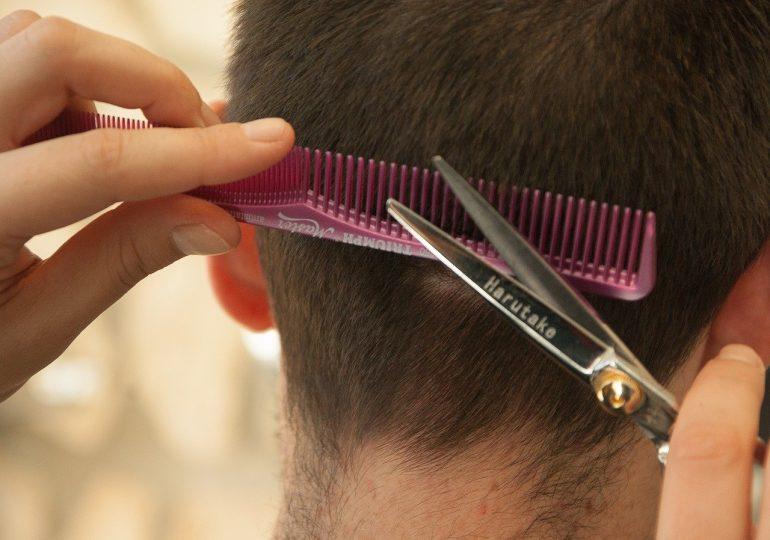 Zapłacimy więcej za fryzjera? Właściciele salonów nie wykluczają podniesienia cen