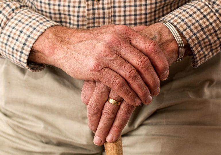 Andrzej Duda obiecuje zmianę w emeryturach. Będzie się liczył wyłącznie staż pracy