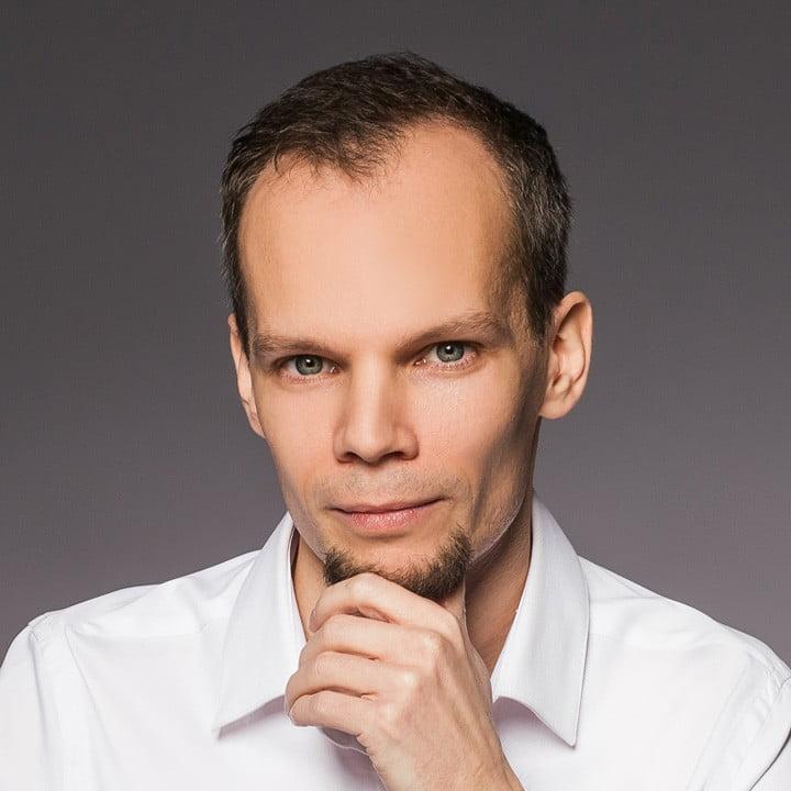 Jakub Wasielewski