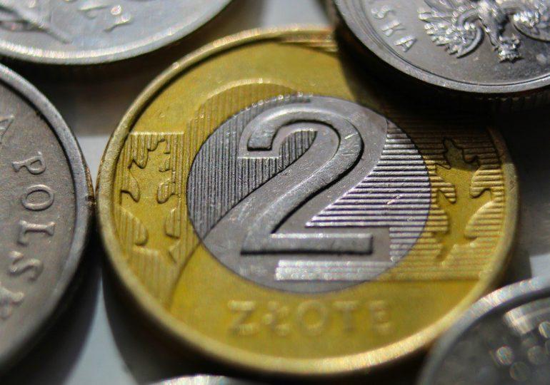 Czy należy podnieść płacę minimalną? Konfederacja Lewiatan rekomenduje kwotę na przyszły rok