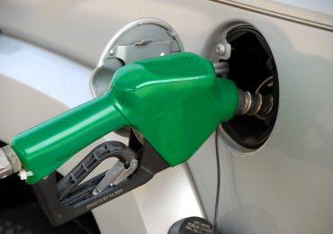 """Branża paliwowa szykuje się na powrót do normy. """"Odmrażanie gospodarki zdecydowanie ułatwi nam funkcjonowanie"""""""