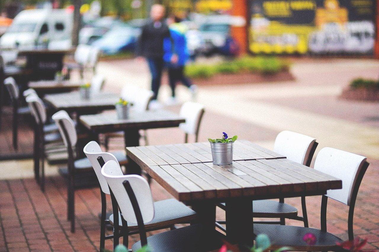 Gastronomia znów przedwidmem bankructwa. Proponowana pomoc rządu nierozwiązuje problemów