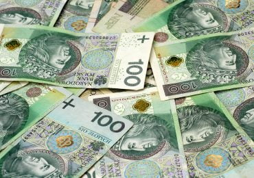Branża turystyczna otrzyma kolejną pomoc. 300 mln złotych za odwołane wycieczki