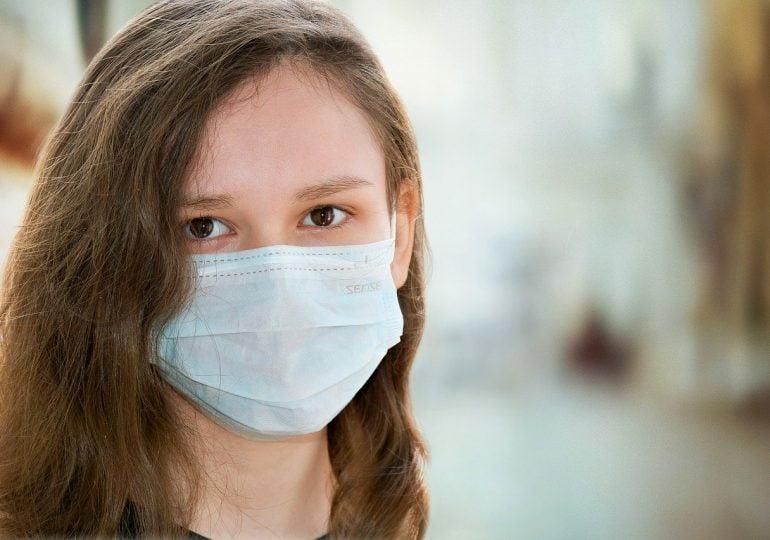 """Polacy stworzyli filtr powietrza z roślin. Ma pomóc w walce z koronawirusem. """"Potrafi zatrzymać wirusa grypy"""""""
