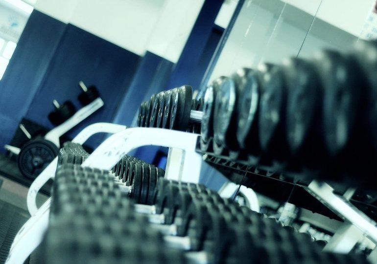 Branża fitness mówi dość i zapowiada otwarcie części klubów