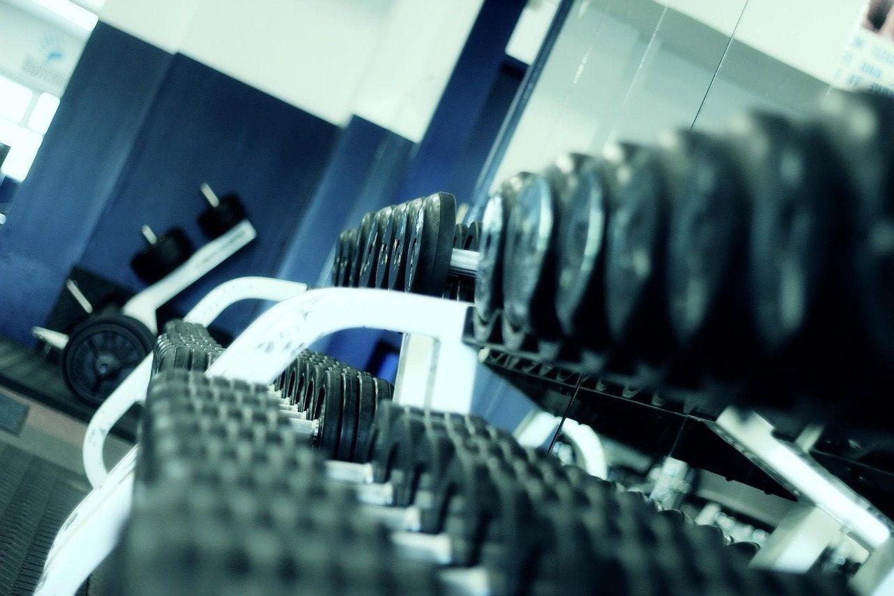 Branża fitness mówi dość izapowiada otwarcie części klubów