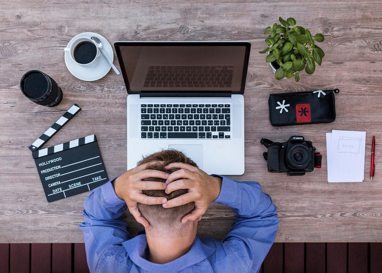 KoronaBilans MŚP: Przedsiębiorcy wciąż tkwią wimpasie