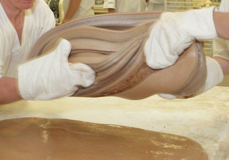 Badanie: Polacy chętnie sięgają po produkty wytwarzane ręcznie
