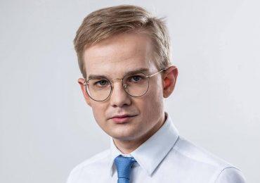 """Wiceminister finansów chce dalej zadłużać Polskę. """"Finanse państwa są w dobrym stanie"""""""