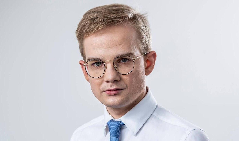 """Wiceminister finansów chce dalej zadłużać Polskę. """"Finanse państwa są wdobrym stanie"""""""