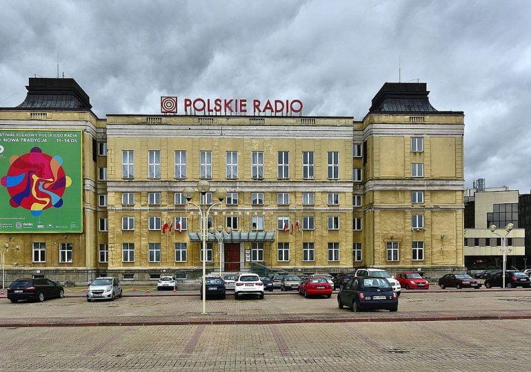 Polskie Radio rozdało nagrody gospodarcze. Zwycięzcami przedsiębiorstwa państwowe