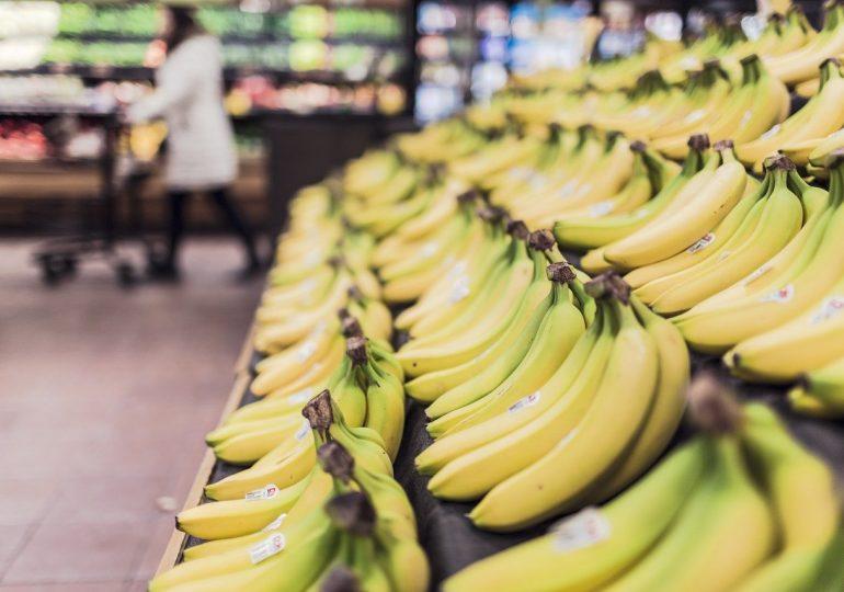 Rząd nie utworzy państwowej sieci sklepów. Chce natomiast konsolidować rynek rolno-spożywczy