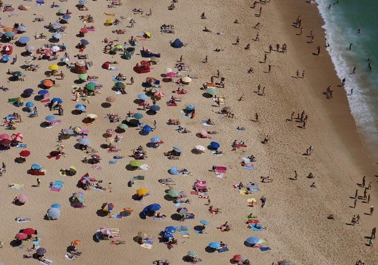 Złe wieści dla branży turystycznej. Tylko co trzeci Polak planuje wyjechać na wakacje