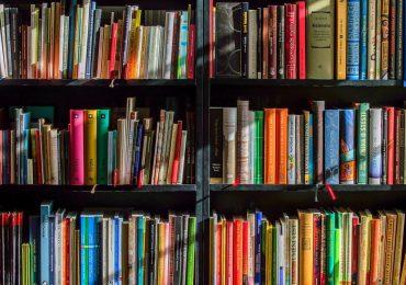 Pandemia zwiększyła czytelnictwo. Księgarnie internetowe zyskały dzięki koronawirusowi
