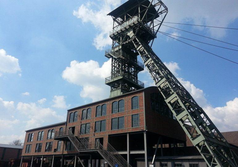 Prawie 8 mln ton węgla leży na hałdach. Polskie górnictwo czeka trudna restrukturyzacja