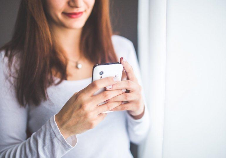 Koronawirus nie zatrzymał 5G. Najwięksi operatorzy w Polsce zmieniają standard sieci