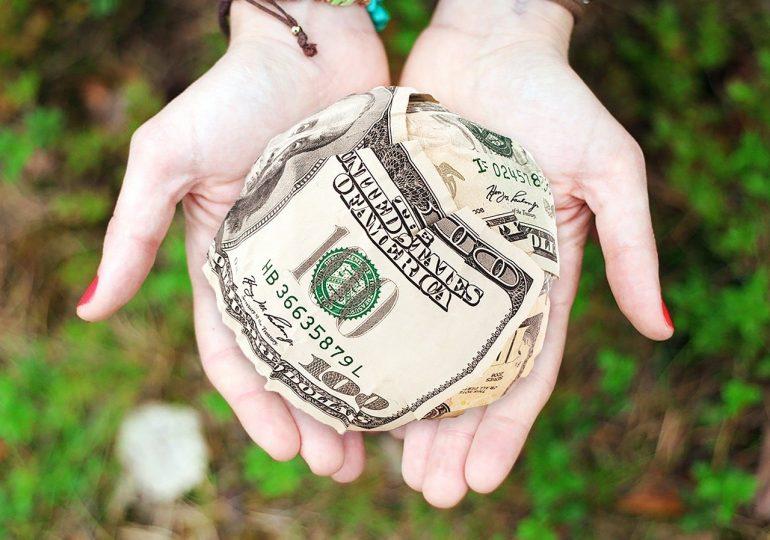 """Raport """"KoronaBilans MŚP"""": Przedsiębiorcy oczekują dalszej pomocy"""
