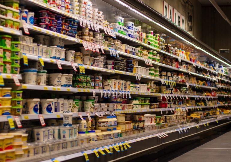 """Koronakryzys szansą dla branży spożywczej? """"Branża powinna być wgrupie najmniej narażonych na kryzys"""""""