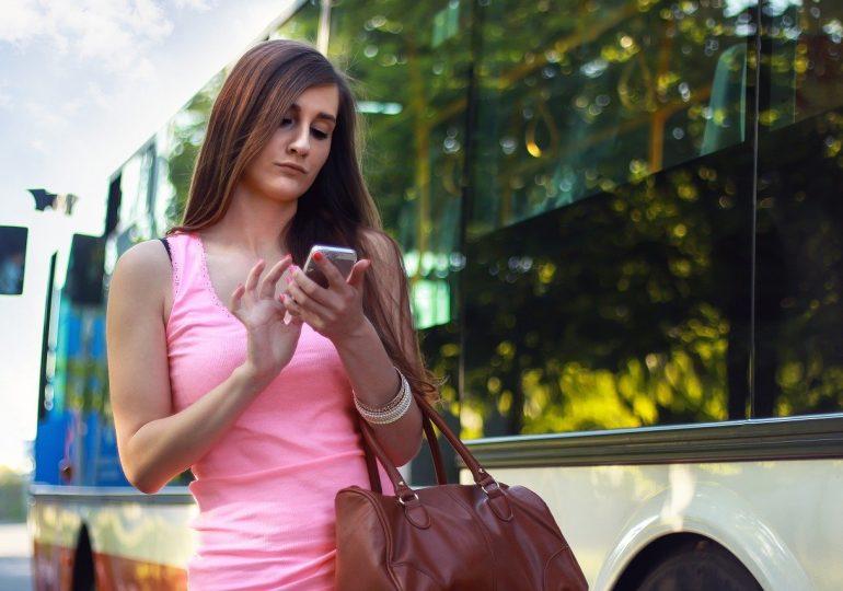 Nowa usługa od Play. Czat RCS zastąpi zwykłe SMS-y