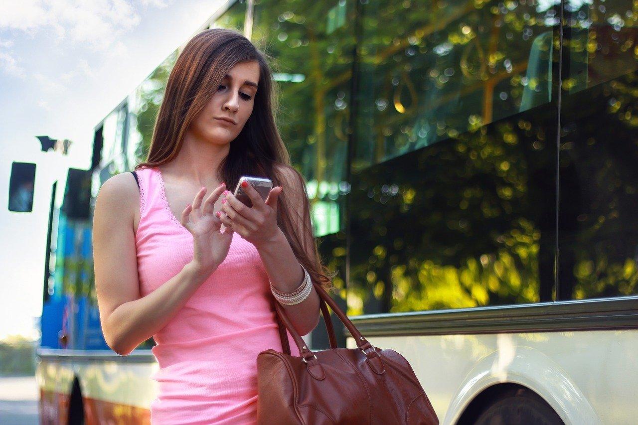 Nowa usługa odPlay. Czat RCS zastąpi zwykłe SMS-y