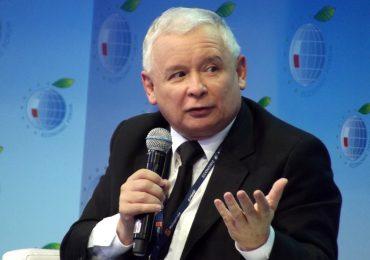 Kaczyński: Rola państwa jest nie do zastąpienia i nie do przecenienia