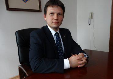 """Prezes Kongresu Polskiego Biznesu krytykuje rząd. """"Jest prawdziwą tragedią dla polskiej gospodarki"""""""