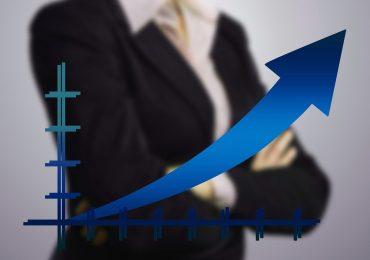 """Poprawia się sytuacja sektora MŚP. """"Większość firm będzie w stanie przetrwać kryzys"""""""