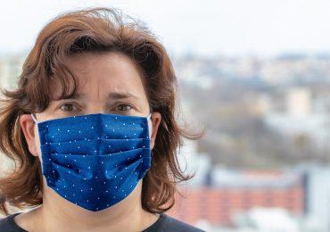 Polacy boją się drugiej fali pandemii. Co trzeci uważa, że sytuacja nigdy nie wróci do normy