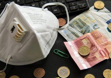 """Raport """"KoronaBilans MŚP"""": Koronawirus coraz mniej dotkliwy dla firm"""