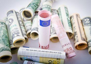 Krajowy Plan Odbudowy powstanie jeszcze w tym roku. Polska otrzyma ponad 60 mld euro