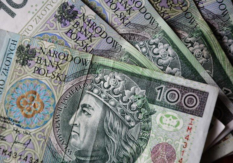 SLIM VAT wchodzi w życie 1 stycznia 2021 roku. Jakie zmiany wprowadzi?