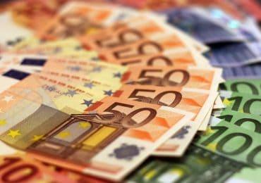 Krajowy Plan Odbudowy da Polsce zastrzyk pieniędzy. UE przekaże prawie 60 mld euro