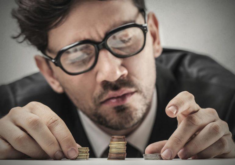 Płynność finansowa - wszystko co musi wiedzieć przedsiębiorca