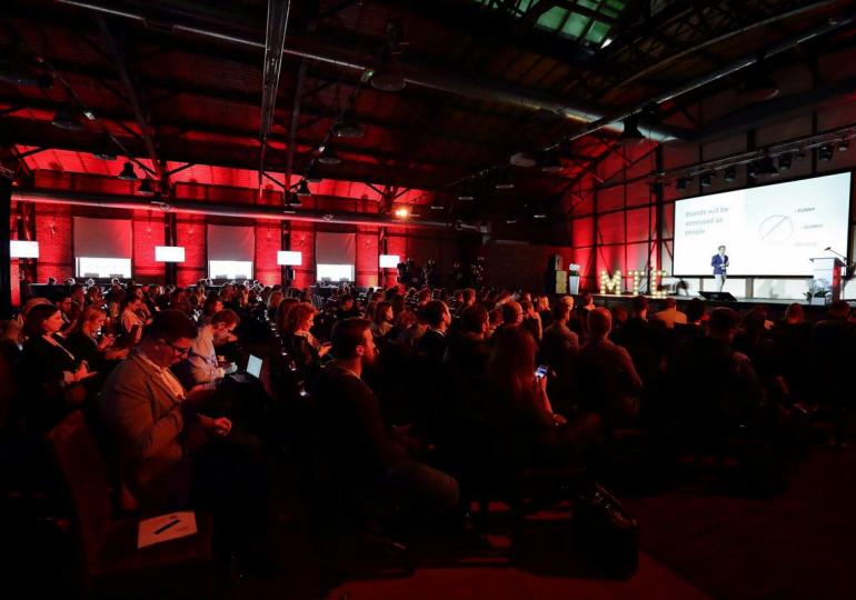 Mobile Trends Conference po raz pierwszy w pełni on-line! Specjalna edycja startuje 8 października