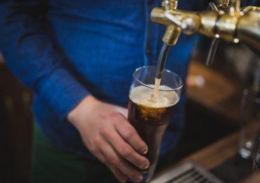 Klienci uwarzą piwo od A do Z. Nietypowa akcja Browaru Jana