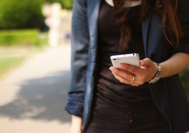 Budowa sieci 5G może opóźnić się o 3 lata. Wszystko przez zmiany w polskim prawie