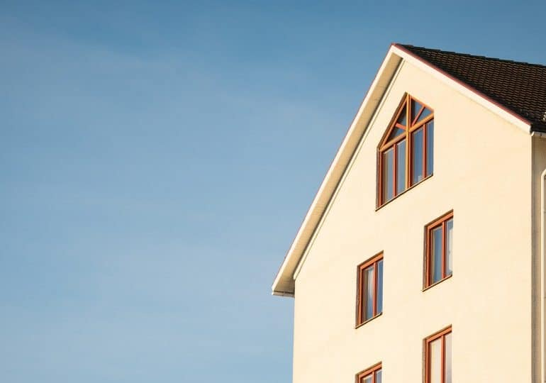 W 2021 roku zmieni się prawo budowlane. Nowe budynki będą musiały być bardziej energooszczędne