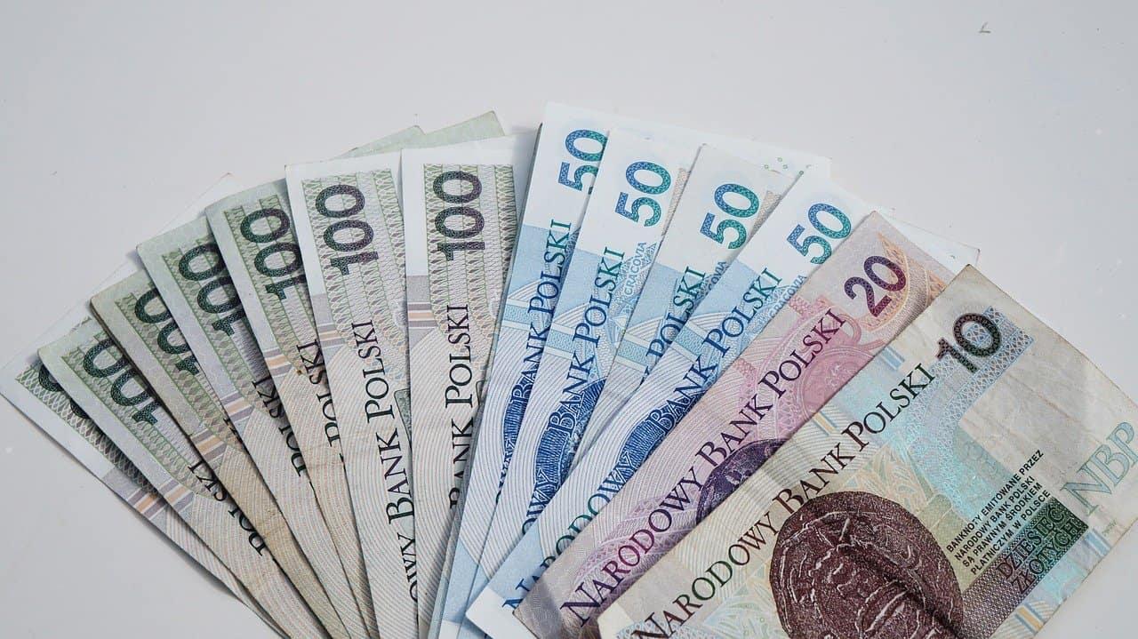 """Podatek dla spółek komandytowych uderzy wkonkurencyjność polskich przedsiębiorstw. """"Resort finansów poszukuje nowych źródeł pieniędzy"""""""