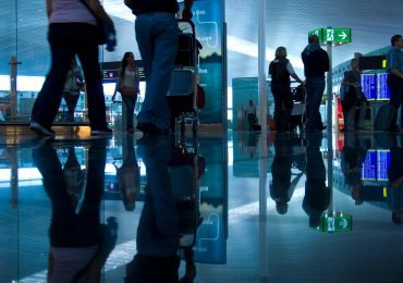 Konfederacja Lewiatan: Likwidacja ulgi abolicyjnej uderzy w firmy i pracowników
