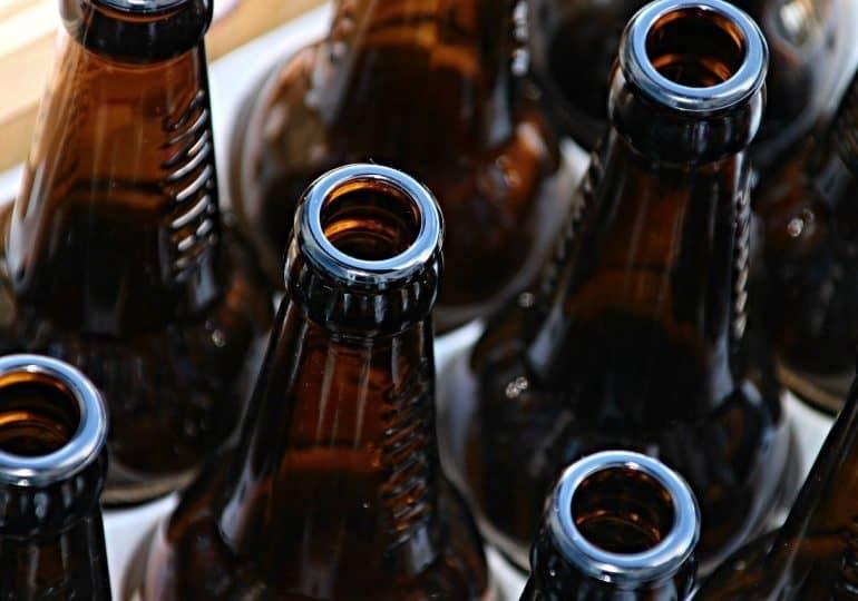 Kompania Piwowarska stawia na recykling. Firma inwestuje w OZE i zmniejsza ślad węglowy