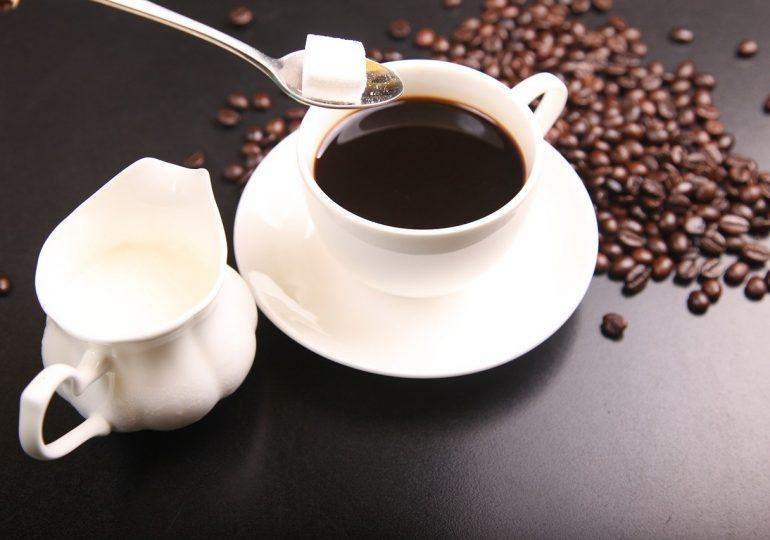 Koronawirus zaszkodził producentom kawy. Branża pesymistycznie patrzy w przyszłość