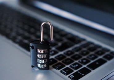 Polski start-up opracował system wczesnego ostrzegania przed cyberzagrożeniami. To pierwszy taki projekt w Europie