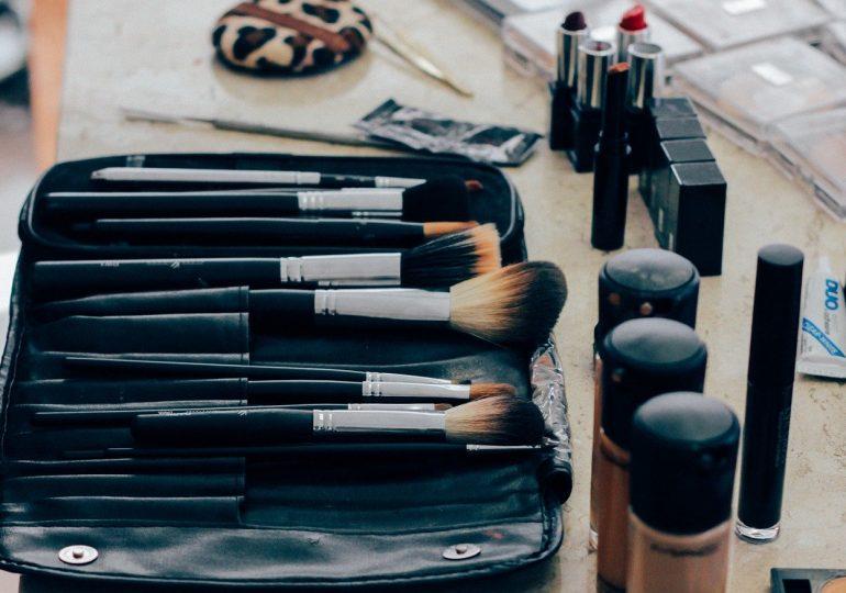 Analiza Santander Bank Polska: Polski rynek kosmetyczny rozwija się pomimo pandemii