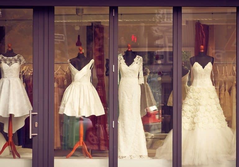 Branża weselna w poważnych tarapatach. Straty szacuje się na około 2,5 mld złotych!