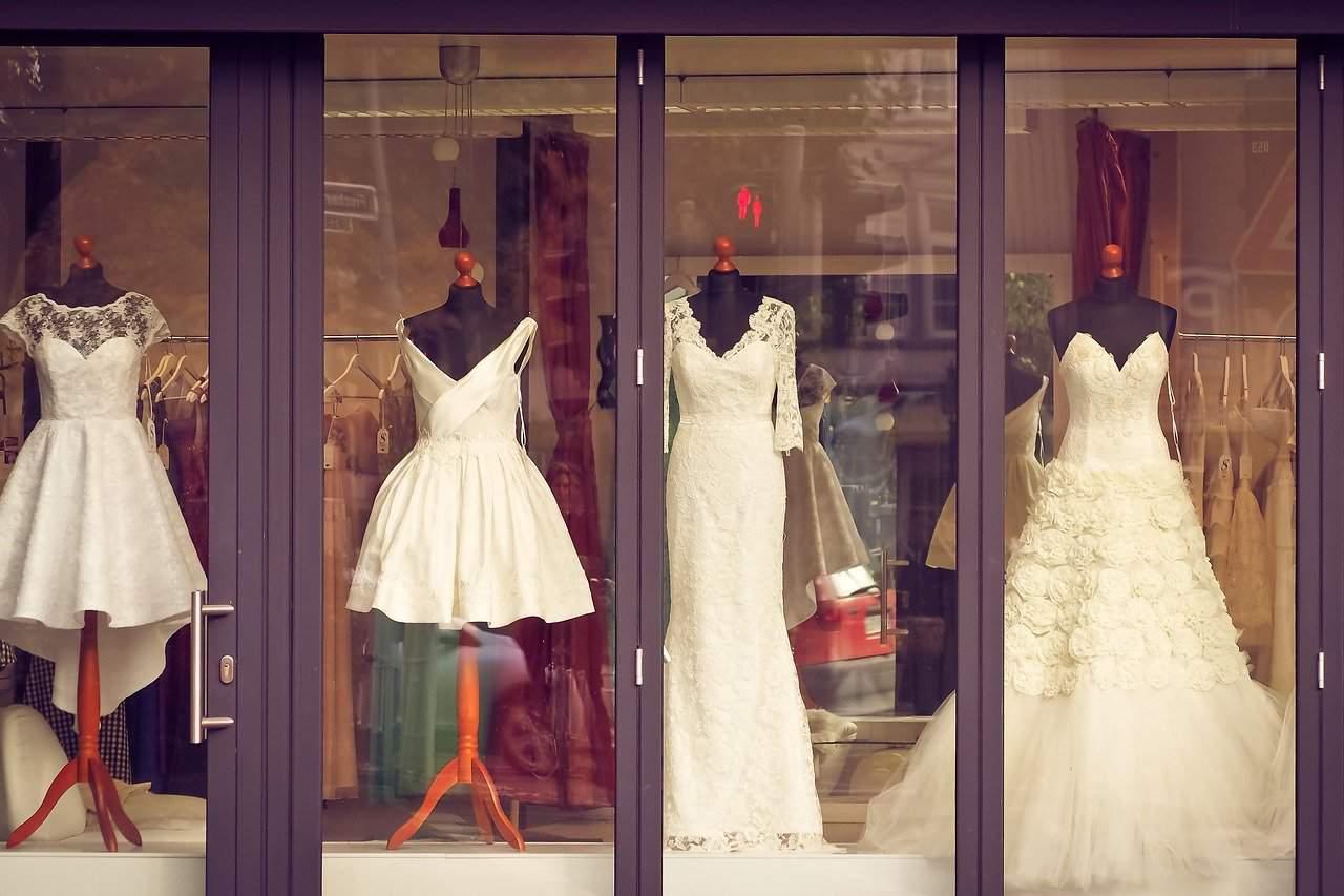 Branża weselna wpoważnych tarapatach. Straty szacuje się naokoło 2,5 mld złotych!