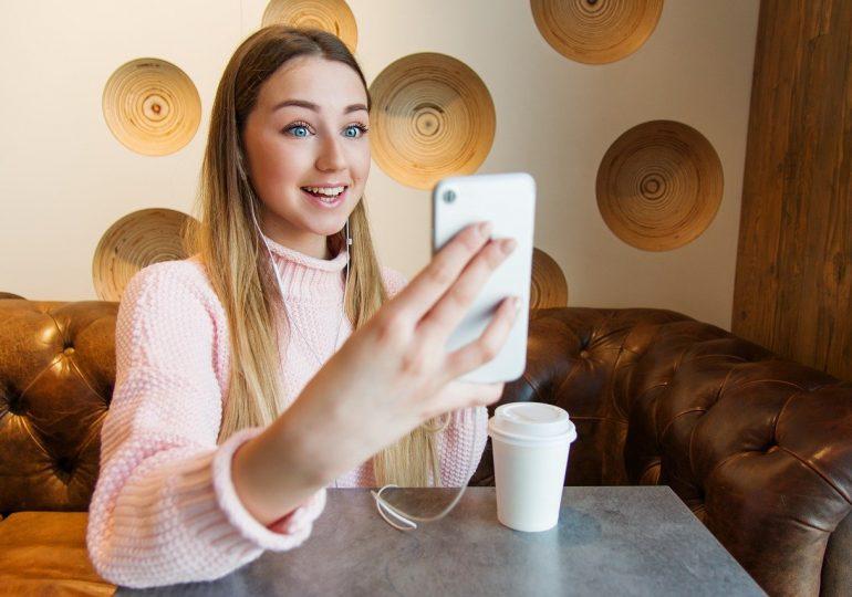 Przedsiębiorcy cenią sobie wideokonferencje. Ich popularność będzie tylko rosnąć