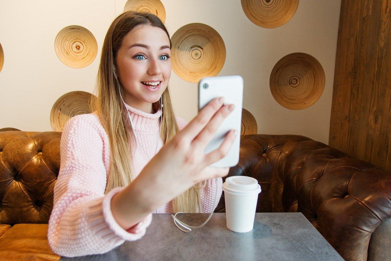 Przedsiębiorcy cenią sobie wideokonferencje. Ich popularność będzie tylkorosnąć